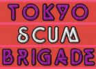 tokyoscum